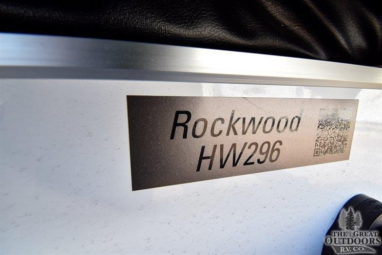 Image of the HW296