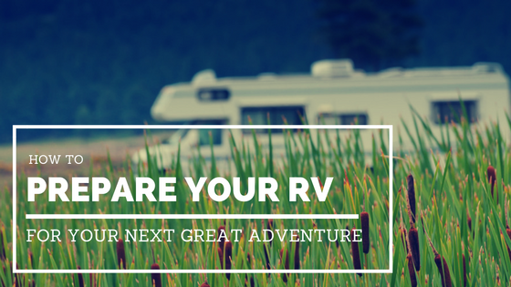 gorv-how-to-prepare-your-rv