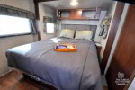 Image of the Windjammer 3008W