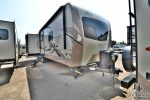 The Great Outdoors RV Co. R1352 2019 Forest River Rockwood 8329SS- Front passengers side exterior