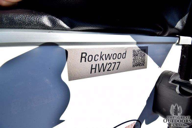Image of the HW277