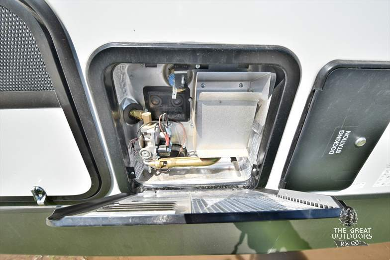 Image of the 23FB13