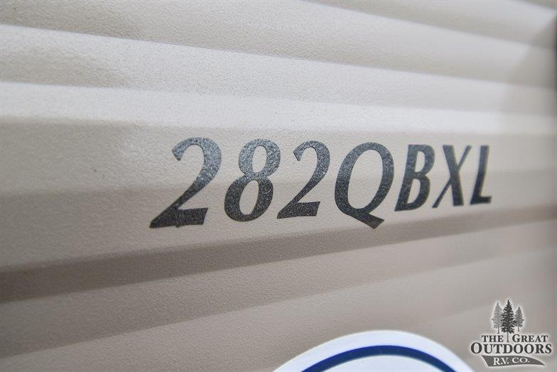 Image of the 282QBXL