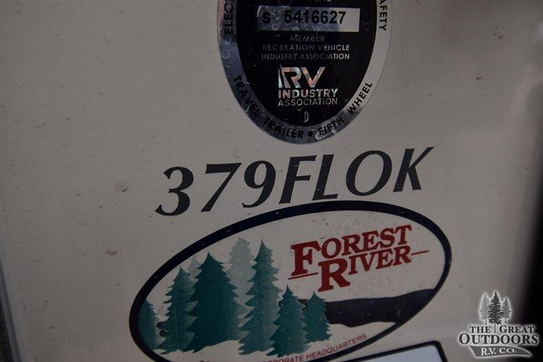 Image of the 379FLOK